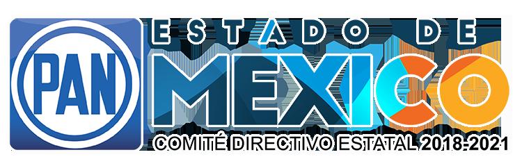 PAN Estado de México